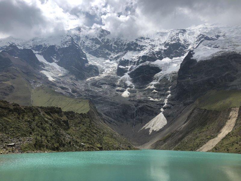 Куско, Перу день, животные, кадр, люди, мир, снимок, фото, фотоподборка
