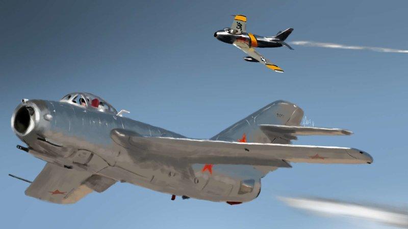 Чёрный день американской авиации война, история, факты