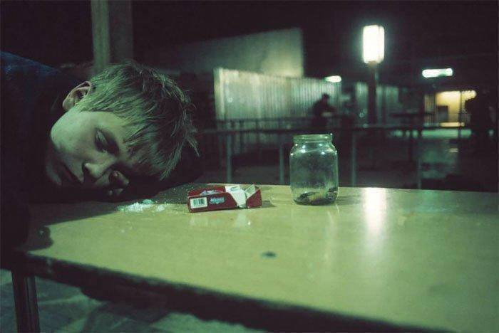 6. 90-е, 90-е годы. жизнь, 90-е молодежь, Россия 90-х, девяностые, лихие 90, лихие 90-е, фотограф