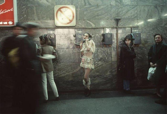 25. 90-е, 90-е годы. жизнь, 90-е молодежь, Россия 90-х, девяностые, лихие 90, лихие 90-е, фотограф