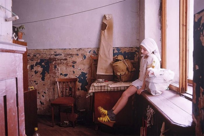 23. 90-е, 90-е годы. жизнь, 90-е молодежь, Россия 90-х, девяностые, лихие 90, лихие 90-е, фотограф