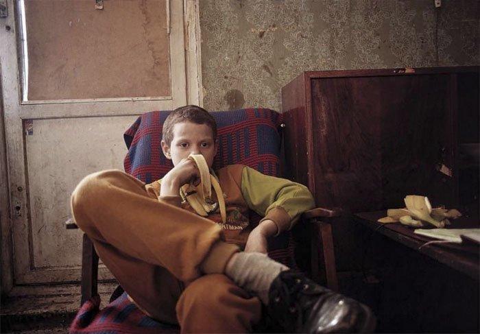 40. 90-е, 90-е годы. жизнь, 90-е молодежь, Россия 90-х, девяностые, лихие 90, лихие 90-е, фотограф