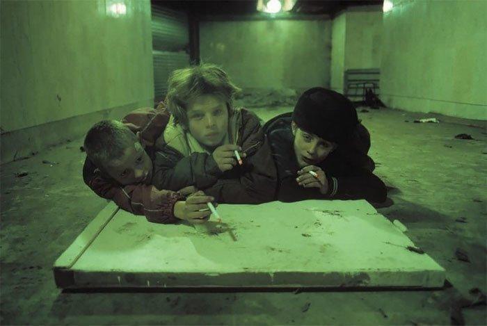 8. 90-е, 90-е годы. жизнь, 90-е молодежь, Россия 90-х, девяностые, лихие 90, лихие 90-е, фотограф