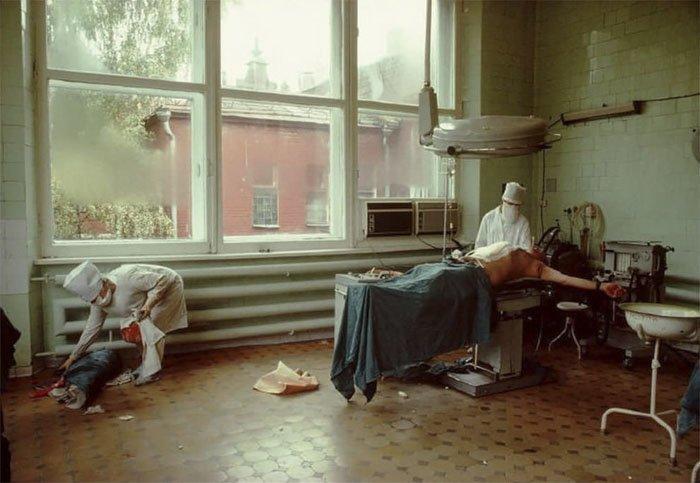 2. 90-е, 90-е годы. жизнь, 90-е молодежь, Россия 90-х, девяностые, лихие 90, лихие 90-е, фотограф