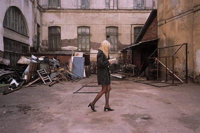 9. 90-е, 90-е годы. жизнь, 90-е молодежь, Россия 90-х, девяностые, лихие 90, лихие 90-е, фотограф