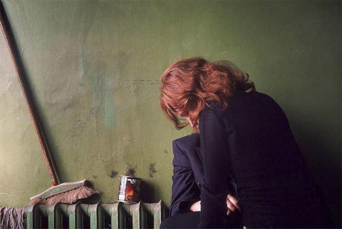 43. 90-е, 90-е годы. жизнь, 90-е молодежь, Россия 90-х, девяностые, лихие 90, лихие 90-е, фотограф