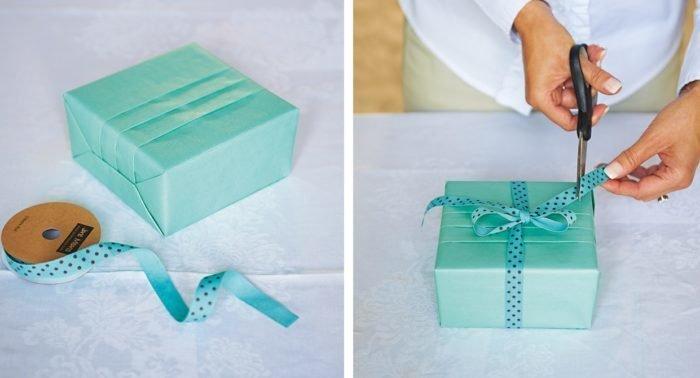 Как упаковать подарок правильно? креатив, полезные советы, упаковка поарков