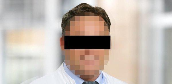 Мсье знает толк в извращениях: смерть через минет германия, минет, преступление, секс, убийство