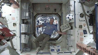 космос, красота, наука
