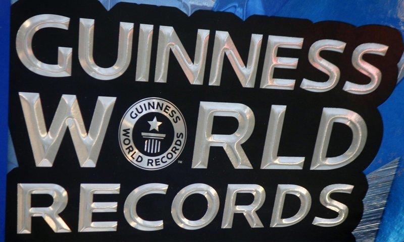 Старейший житель Земли из Японии оказался младше двух россиян ynews, долгожитель, книга рекордов гиннесса, новости, ошибка, рекорд