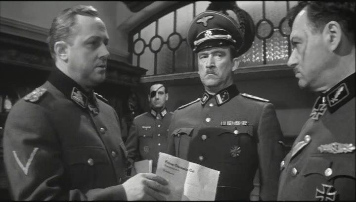 Как вас теперь называть?  актёр, кино, народный артист СССР
