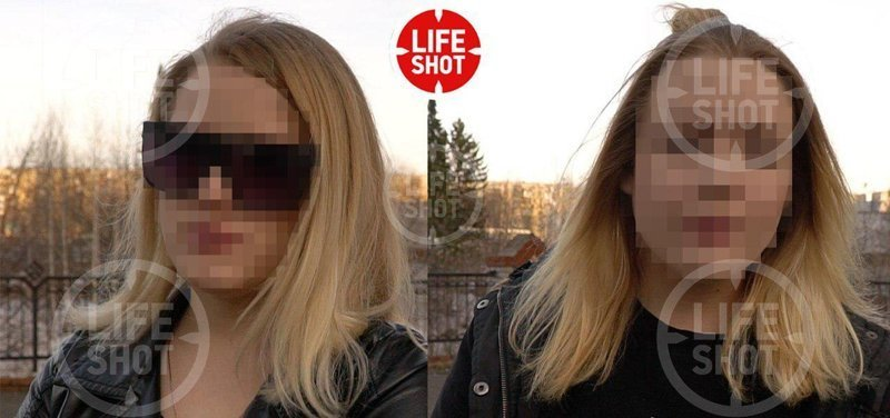 3 года за секс-рабство и групповое изнасилование двух сестёр-девственниц Удмуртия, беспредел, изнасилование, секс рабство