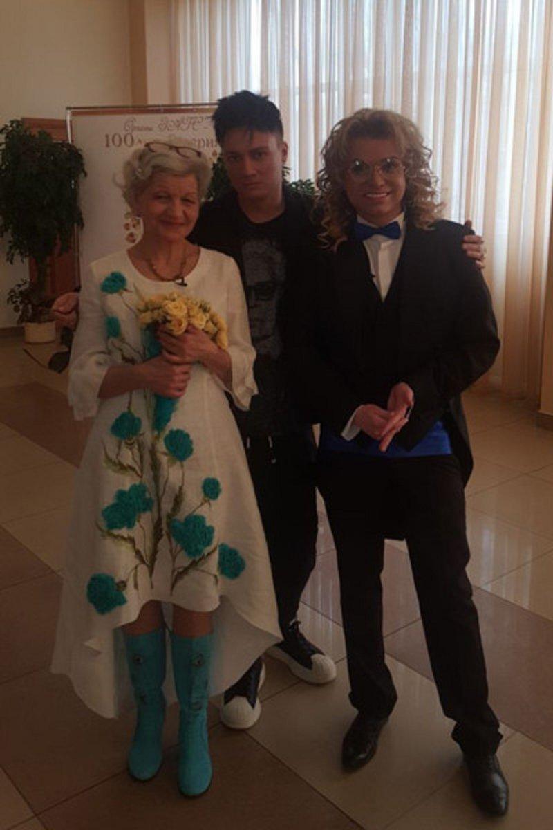Гоген Солнцев отметит свою свадьбу на Дом-2 с Шурыгиной ynews, гоген солнцев, интересное, свадьба, солнцев, фото, шурыгина