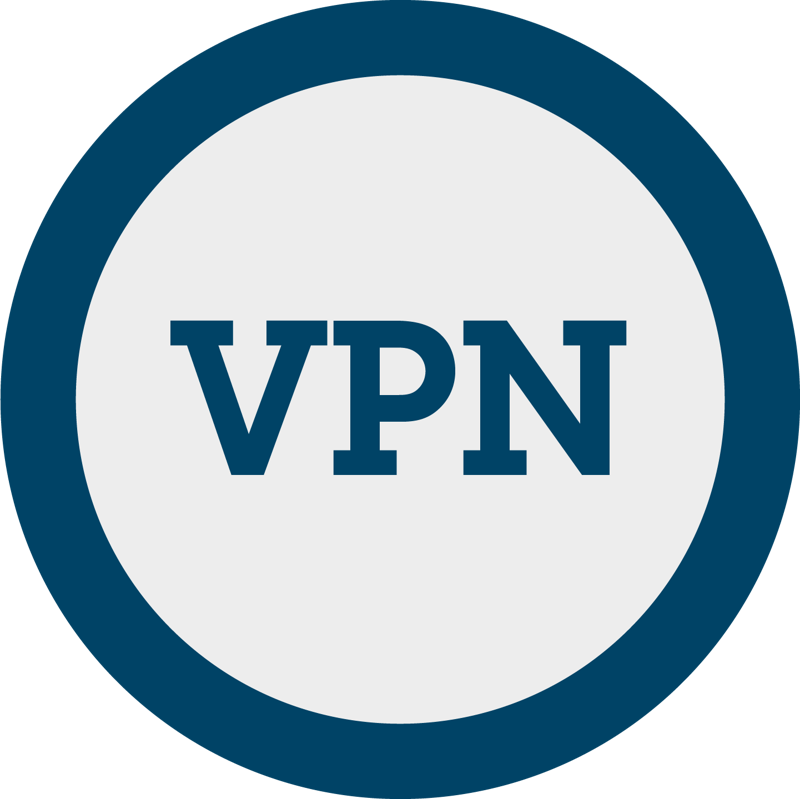 2. Обход блокировки с помощью VPN ynews, блокировка, интересное, обход блокировки, роскомнадзор, соцсети, телеграмм