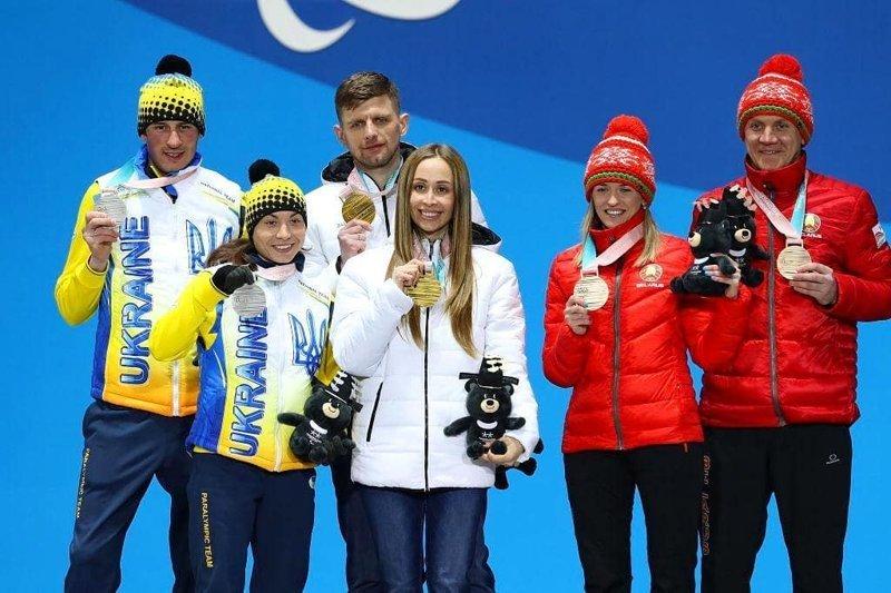 Российская спортсменка, обвиненная в использовании допинга, выиграла суд ynews, допинг, олимпиада, россия, спорт, суд