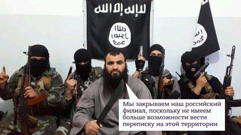 «Сведения, которые распространяются в Telegram, могут содержать в себе экстремизм, терроризм, и они представляют угрозу РФ и всем гражданам, в том числе пользователям мессенджера», — официальная позиция Роскомнадзора Telegram, дуров, мессенджер, реакция соцсетей, роскомнадзор, россия, юмор