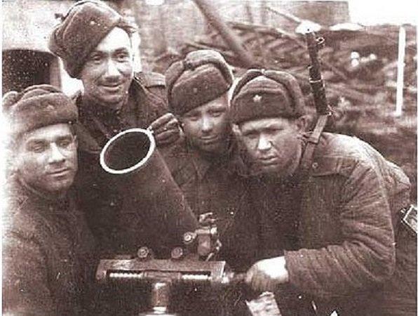Орден Славы III степени Великая отечественая война, актёр Смирнов, актёры, герои, победа