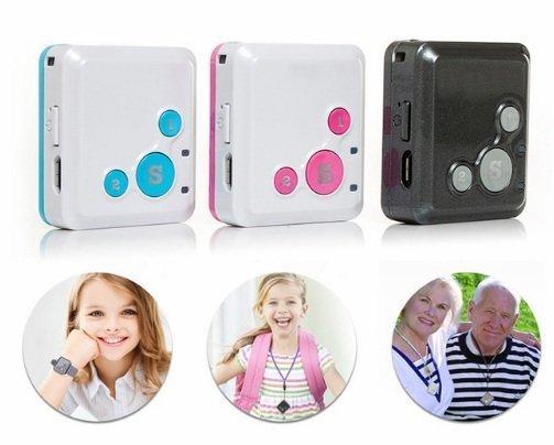 3. Детский GPS-трекер GPS, aliexpress, gps-трекер, гаджет, магазин, покупки, путин