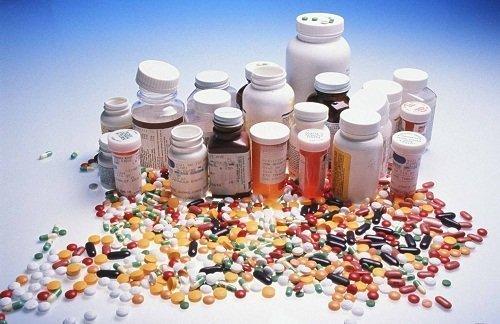 Запретить лекарства виски, депутаты, дума, запретить, санкции, сша, торренты
