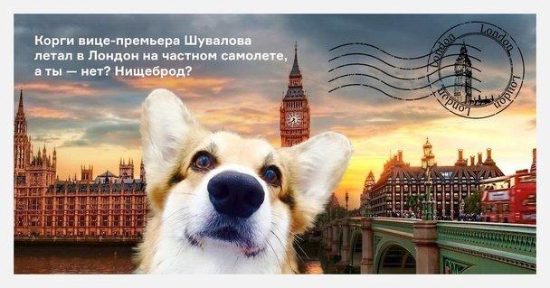 У талантливых чиновников и жены талантливые Игорь, Шувалов, вице, ольга, премьер