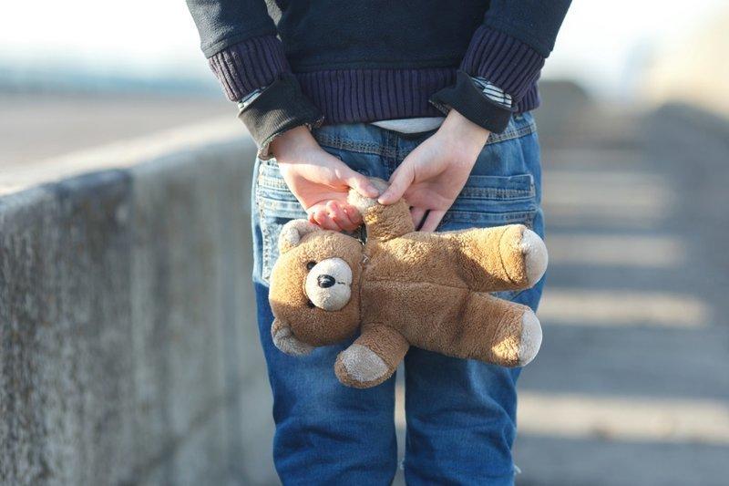 Воспитательница-садистка била и жестоко унижала малышей ynews, воспитатель, дети, жестокость, запугивание, избиение, стресс