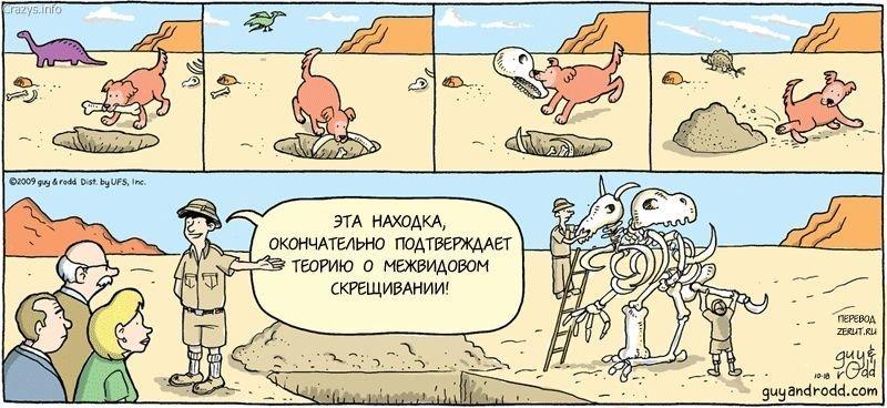Древний юмор древность., карикатуры, картинки, юмор
