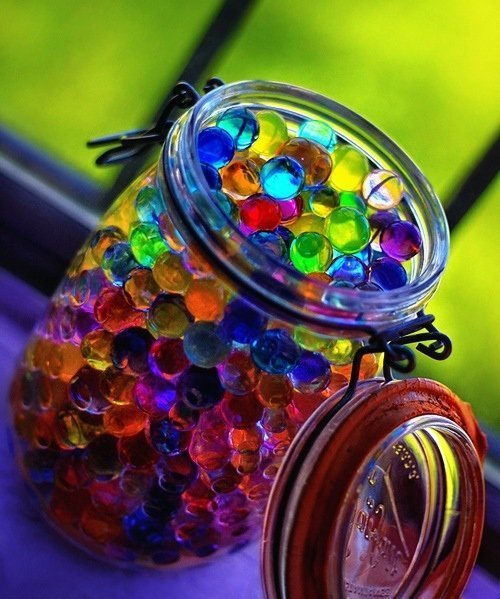 1000 шариков 1000 шариков, воскресение, время, притча, рекомендовано к прочтению