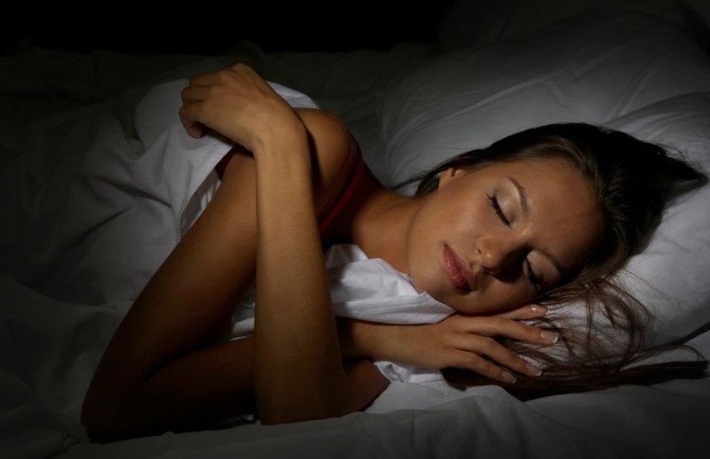 9. Ранний отбой будильники, изобретения, петухи, ранний подъем, уклад