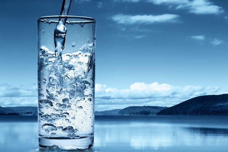 2. Вода будильники, изобретения, петухи, ранний подъем, уклад
