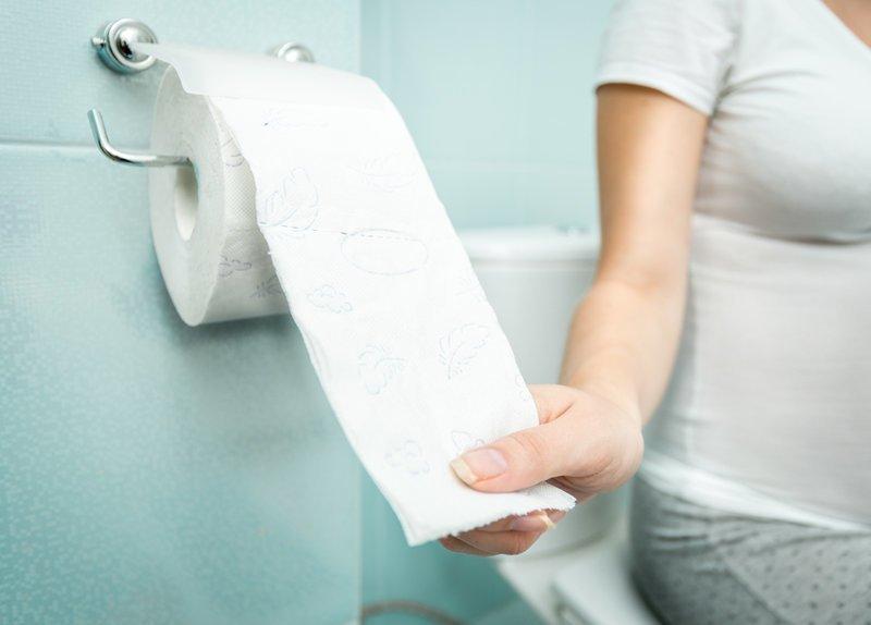 9. Туалетная бумага Отель, гигиена, отдых, правила, шампунь