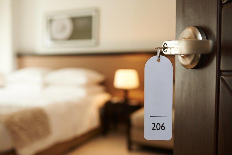 9. Номер гостиничный номер, кража, курьёз, отели, туристы