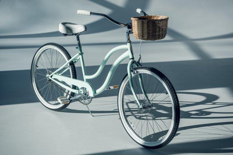 6. Велосипед гостиничный номер, кража, курьёз, отели, туристы