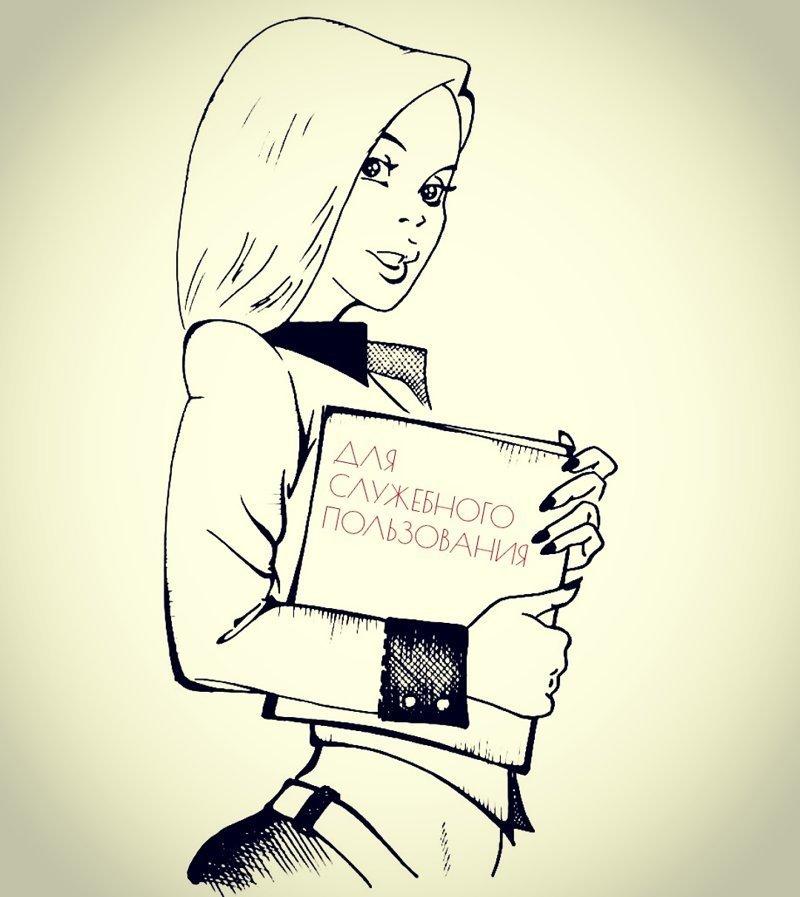 Даже очень...  #девушки, #рисования красота, #рисунки