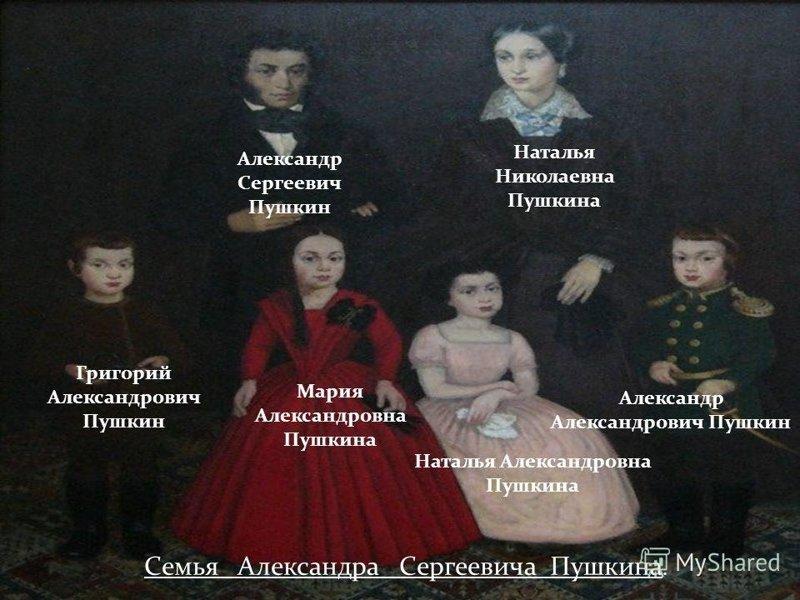 Ктозаплатил долги заПушкина долги, история, николай первый, пушкин