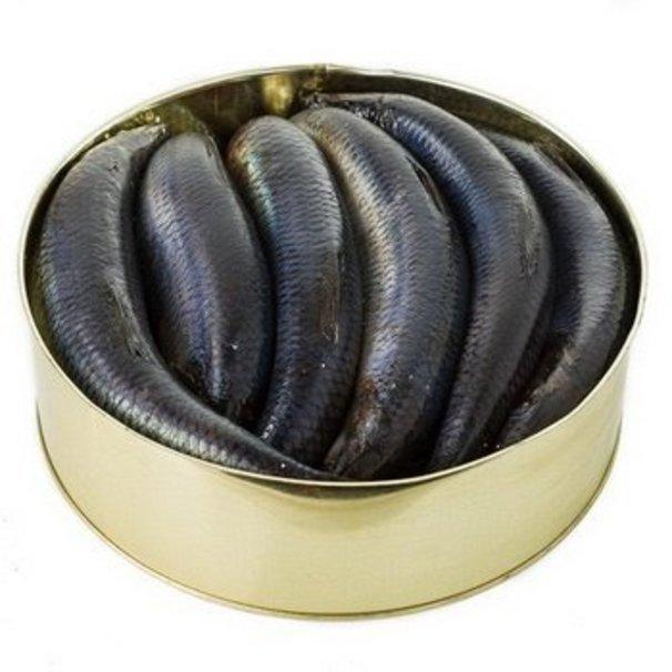Помните вкусную селёдку в СССР еда, пряный посол, рыба, селёдка СССР