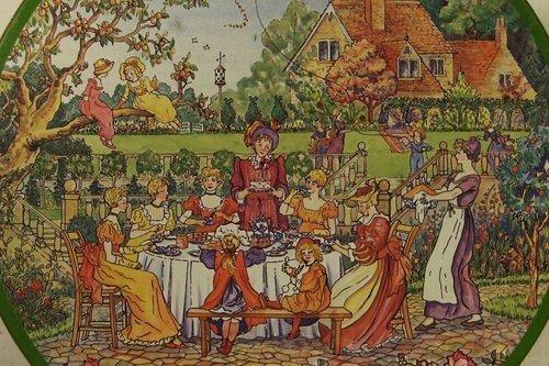 Тайное становится явным Huntley & PalmerS, Печенье, великобритания, казус, компания