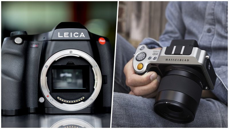 Самые дорогие фотокамеры в мире, которые можно купить сегодня Hasselblad, Leica, дорогие камеры, фотоаппараты, фотография