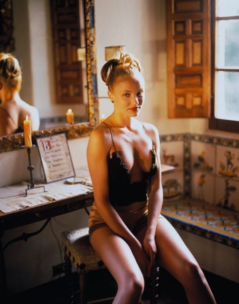 Кэмерон Диаз актриса, в мире, знаменитости, люди, фотосессия