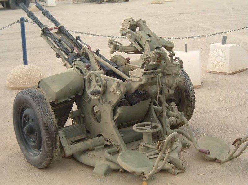 КПВ. Пулемёт, изменивший мир КПВ, СССР, армия, вооружения, история