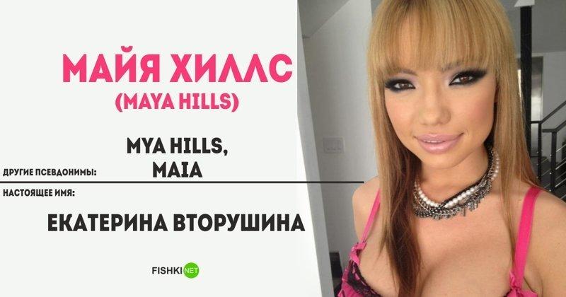 имена актрис rubbertanja.com