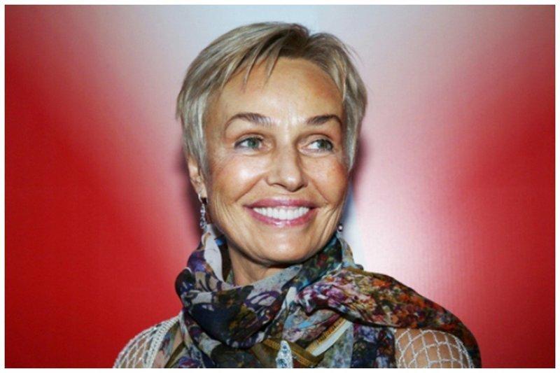 Наталья Эдуардовна Андрейченко, 1956 актрисы, интересное, красавицы, советский, стареют