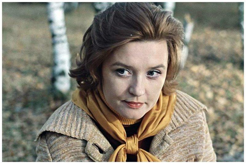 Вера Валентиновна Алентова, 1942 актрисы, интересное, красавицы, советский, стареют