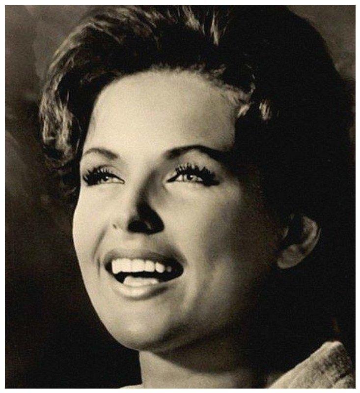Наталья Николаевна Фатеева, 1934 актрисы, интересное, красавицы, советский, стареют