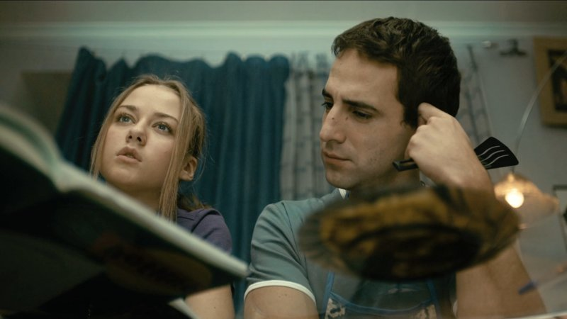 Неадекватные люди (2010) кино, комедии, российские комедии, фильмы