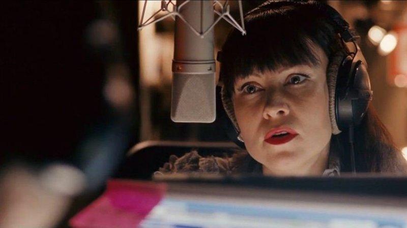 День радио (2008) кино, комедии, российские комедии, фильмы