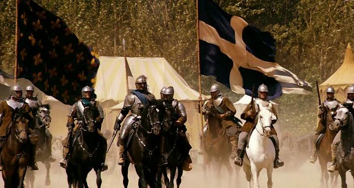 Рейтары война, история, кавалерия, конница, рейтары, факты