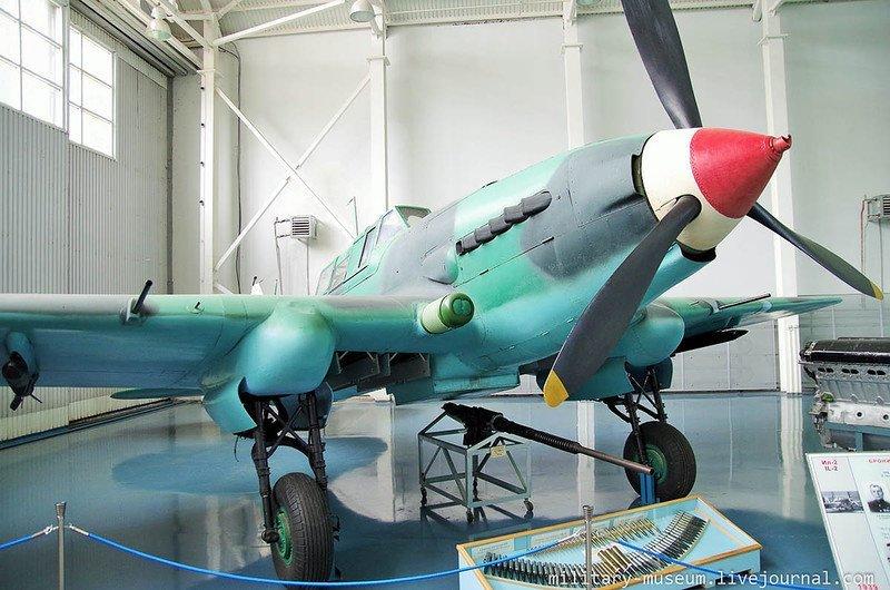 Центральный музей ВВС в Монино Часть 2 музей, путешествия, факты, фото