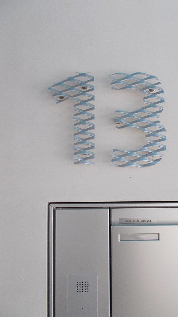 Решетку с дождевой ямы Фабрика идей, адрес, интересное, креатив, номера, умельцы