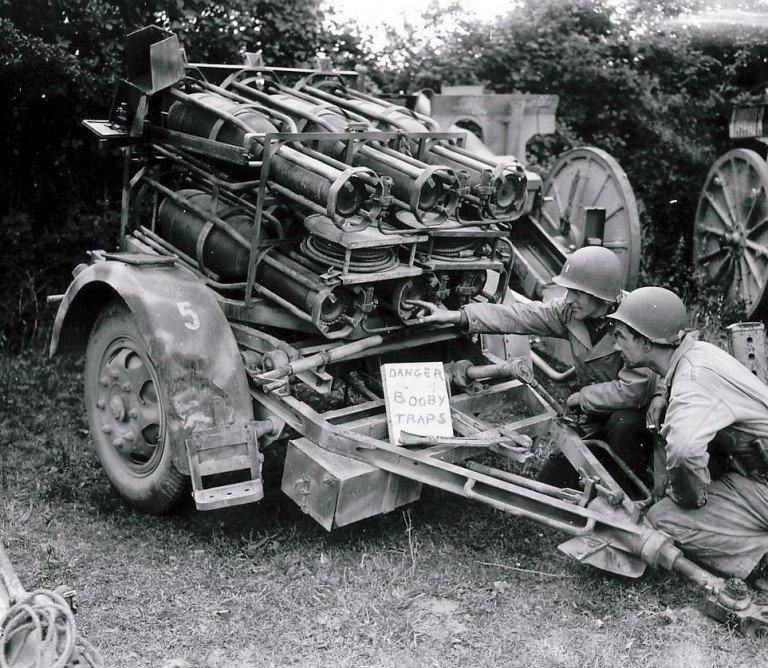 Артиллерия - бог войны, или адские приспособления для уничтожения себе подобных артиллерия, военное, интересное, история, необычное, пушки