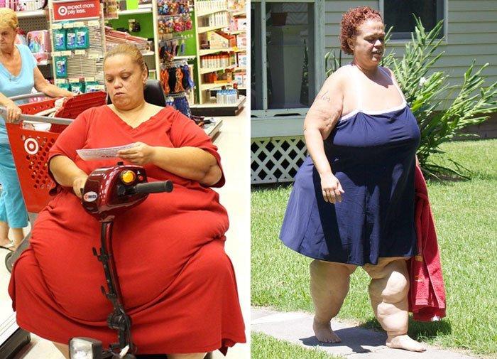19.容器重量为126千克272斤,前后人,和平,肥胖,减肥,改造,改造